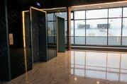 Продается квартира г.Москва, Нижняя Красносельская, Купить квартиру в Москве по недорогой цене, ID объекта - 327516342 - Фото 7
