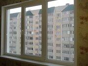2 комнатная квартира на Блинова - Фото 4