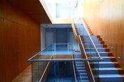 Продажа квартиры, Купить квартиру Юрмала, Латвия по недорогой цене, ID объекта - 313921254 - Фото 3