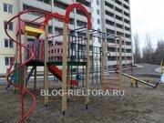 Продажа квартиры, Саратов, Ул. 1-й Тульский проезд - Фото 5