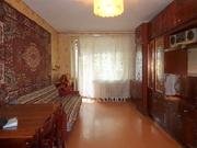 Продажа квартир ул. Вольская
