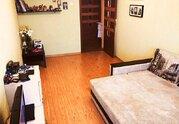 Продается квартира г Краснодар, ул Авиагородок, д 22 - Фото 3