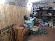 Продаю гараж в сзр за гостиницей Курортная - Фото 2