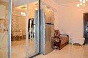 Квартира 2 спальни Гаспра ЖК Александрия - Фото 5