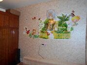 3 150 000 Руб., Продаю 3-комнатную квартиру на Масленникова, д.45, Купить квартиру в Омске по недорогой цене, ID объекта - 328960049 - Фото 29