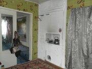 850 000 Руб., Бишкиль, Продажа домов и коттеджей Бишкиль, Чебаркульский район, ID объекта - 502679197 - Фото 4
