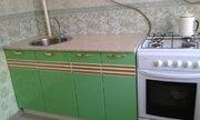 Продажа 2-комнатной квартиры в г.Электросталь , ул. Первомайская , д.2 - Фото 3