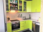 Продам 1-к. квартиру в Москве ул. Никулинская, м. Озерная - Фото 2