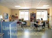 Аренда офиса в Москве, Алтуфьево, 164 кв.м, класс вне категории. м. .
