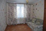 Продаётся 2-х комнатная квартира г. Серпухов, ул. Юбилейная. - Фото 1