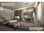 Продажа квартиры, Купить квартиру Рига, Латвия по недорогой цене, ID объекта - 313154420 - Фото 3