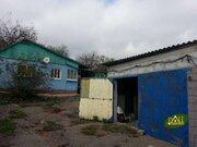 Продажа дома, Белгород, Ул. Дальняя Садовая - Фото 4