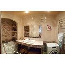 7 300 000 Руб., 2 комнатная квартира, Продажа квартир в Якутске, ID объекта - 333901453 - Фото 2