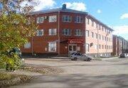 Продажа квартир Лесной пер., д.2