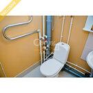 Продается просторная однокомнатная квартира Торнева 7б, Купить квартиру в Петрозаводске по недорогой цене, ID объекта - 322701966 - Фото 8