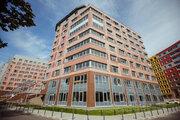 Продажа 2-комнатной квартиры, 67 м2, Уральская улица, д. 4