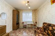 Владимир, Судогодское шоссе, д.31, комната на продажу
