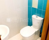 Продажа квартиры, Улица Клейсту, Купить квартиру Рига, Латвия по недорогой цене, ID объекта - 318209204 - Фото 7