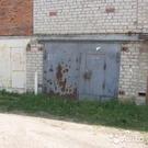 Купить гараж, машиноместо, паркинг в России