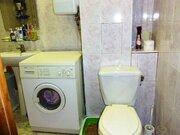 3-к кв. ул.Шибанкова, Купить квартиру в Наро-Фоминске по недорогой цене, ID объекта - 319487835 - Фото 18