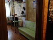 1-но комнатная квартира, Серпухов, ул.Весенняя - Фото 4