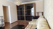 Квартира, Чкалова, д.250