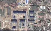 Пром. участок 2,31 Га для торгового комплекса в 9 км по трассе м-4 - Фото 4