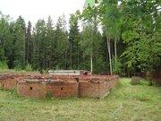 Участок 12,5 соток в деревне Углешня - Фото 3