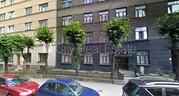 Продажа квартиры, Улица Заубес, Купить квартиру Рига, Латвия по недорогой цене, ID объекта - 318222513 - Фото 12