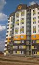 Продажа 1 комнатной квартиры, г. Слуцк, ул. Чехова, дом 21., Купить квартиру в Минске по недорогой цене, ID объекта - 321515567 - Фото 3