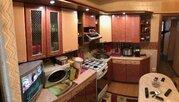 Продаем отличную 2 комнатную квартиру в городе Переславле-Залесском - Фото 1