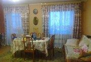 Продается 2-комнатная квартира на ул. Терепецкая