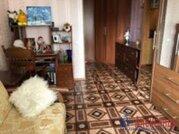 Продажа квартир ул. Пролетарская, д.42