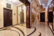 35 000 000 Руб., Продажа 3 кв. в доме премиум-класса, дизайнерский ремонт, Продажа квартир в Краснодаре, ID объекта - 321666719 - Фото 11