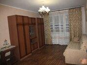 Продаётся 1-я квартира в г. Щёлково, ул. Комсомольская, на 3-м этаже .