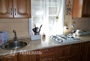 Продажа дома, Конаковский район, Продажа домов и коттеджей в Конаковском районе, ID объекта - 502659769 - Фото 7