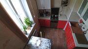 3-комнатная квартира ул.Суворова - Фото 1