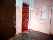 1 050 000 Руб., Продается 1 комнатная квартира, Продажа квартир в Кимрах, ID объекта - 333235575 - Фото 2