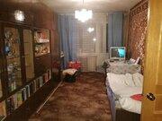 3-к квартира, Щёлково, Талсинская улица, 4 - Фото 3
