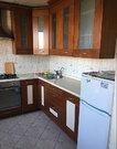 Сдается квартира, Аренда квартир в Дмитрове, ID объекта - 332151968 - Фото 2