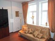 Продажа квартиры, Улица Бривибас, Купить квартиру Рига, Латвия по недорогой цене, ID объекта - 313282763 - Фото 9