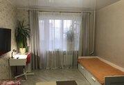 5 200 000 Руб., Продам 2-х комнатную квартиру 65 м, на 10/14 мк в г.Щёлково, Купить квартиру в Щелково по недорогой цене, ID объекта - 322626653 - Фото 10