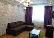 Аренда комнат в Петрозаводске
