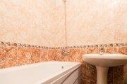 Продается 1 комнатная квартира в ЖК Новогорелово - Фото 5