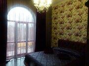 Отличный коттедж в п. Таврово-7 - Фото 5