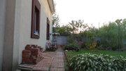 Новый дом 180 кв.м. в г. Александров Владимирской обл. 100 км от МКАД - Фото 5