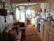 Предлагаем приобрести дом в Копейске по ул.Мечникова - Фото 5
