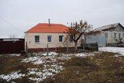 Продается дом р-н. Ивнянский, с. Федчевка. - Фото 3