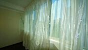 Срочно продам квартиру у моря (Мамайка), Купить квартиру в Сочи по недорогой цене, ID объекта - 320353486 - Фото 8