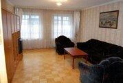 Продажа квартиры, Купить квартиру Рига, Латвия по недорогой цене, ID объекта - 313139557 - Фото 2